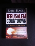 Jerusalem Count Down - John Hagee