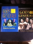 God's Generals -Roberts Liardon
