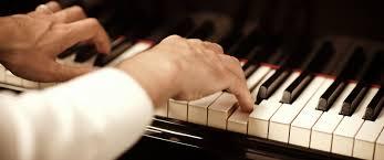 Piano Training
