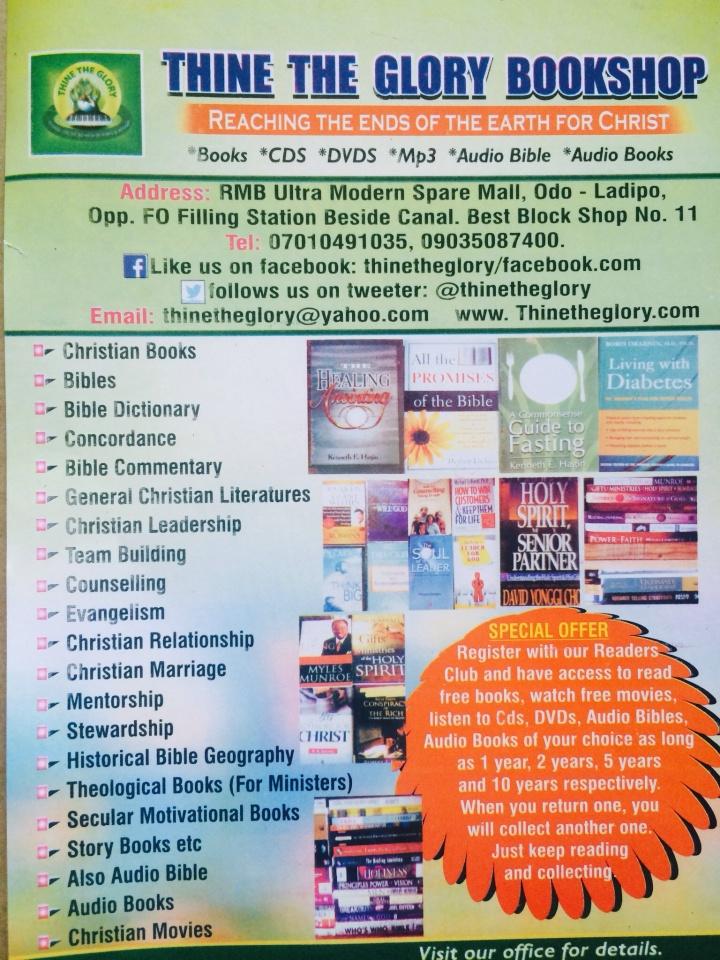 Read free books