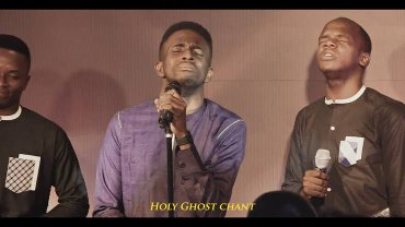 "Watch ""GUC – All That Matters LIVE WORSHIP"